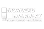 MorneauTremblay