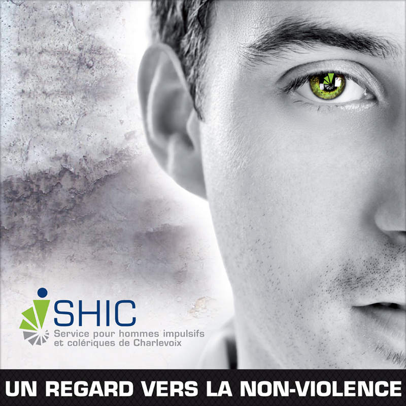 Image de marque du SHIC