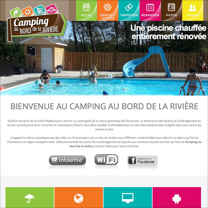 campingauborddelariviere.com