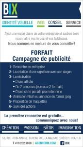 ForfaitCampagne