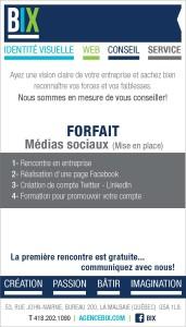 ForfaitMediasSociaux
