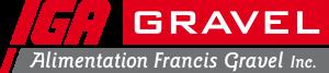 Logo-IGA_Gravel-SEUL