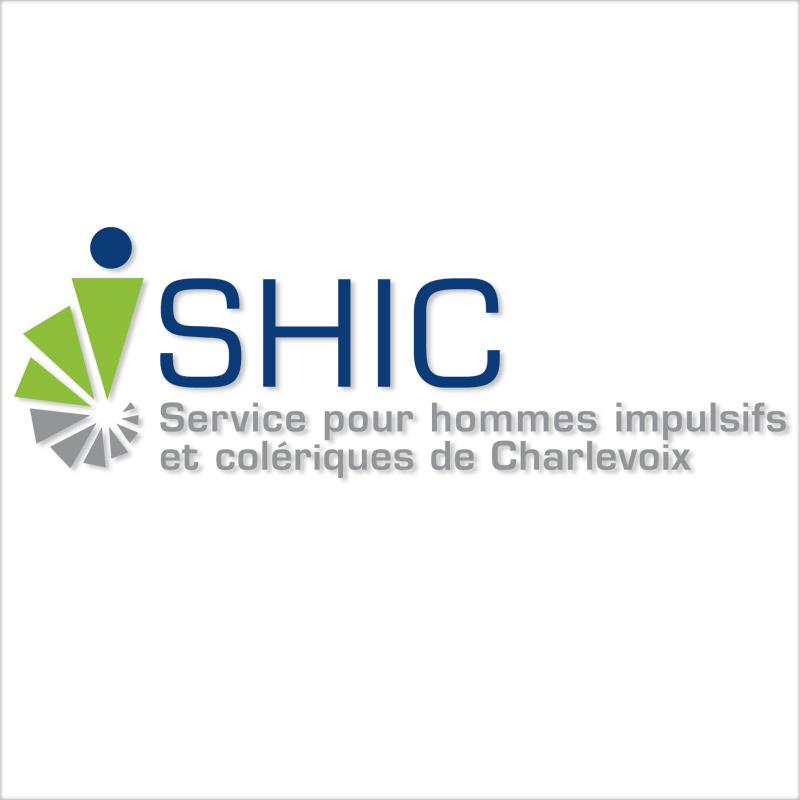 SHIC de Charlevoix