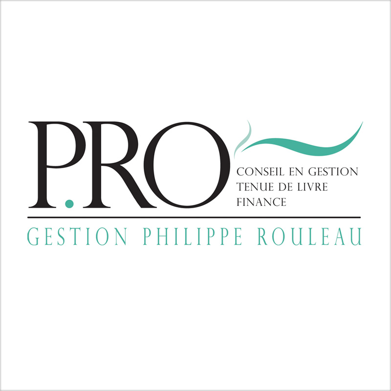 Gestion Philippe Rouleau