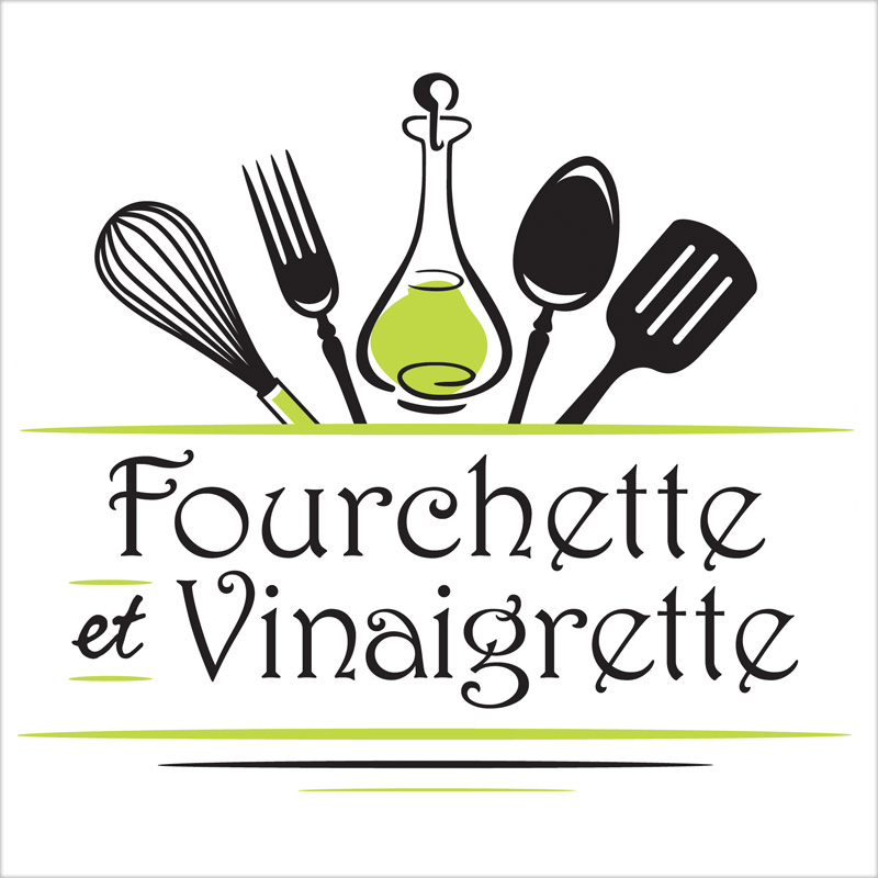 Fourchette et Vinaigrette