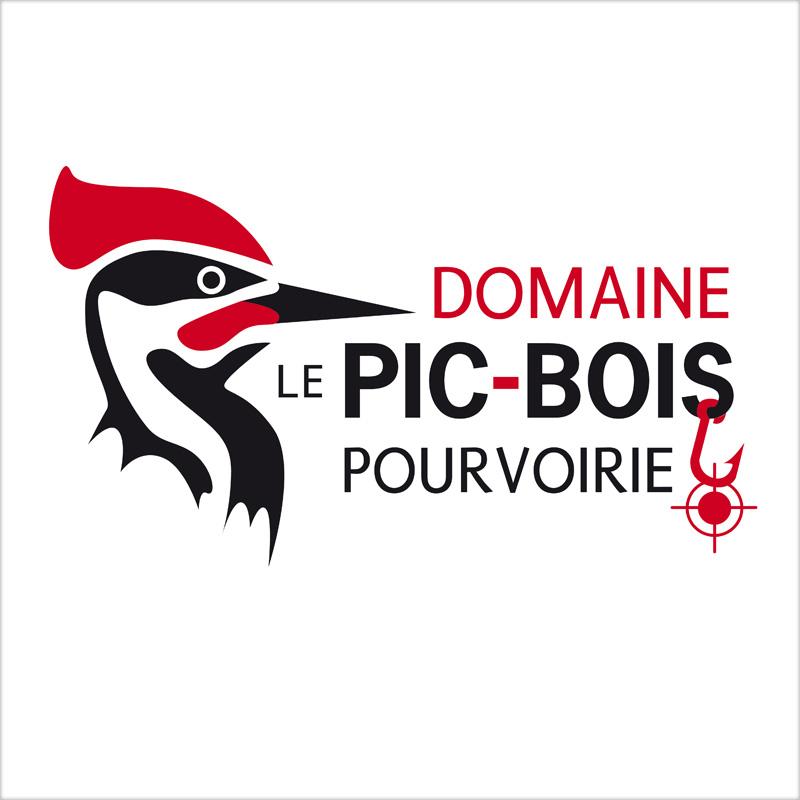 Domaine Le Pic-Bois