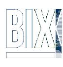 bix_logo