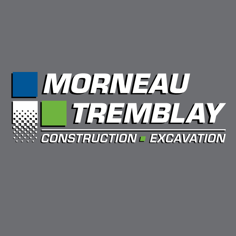 Morneau Tremblay