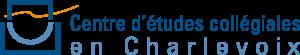 LogoCECC_2011-CH