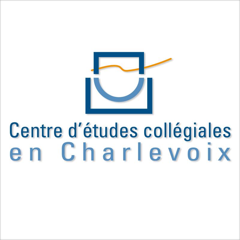 Nouveau logo du CECC
