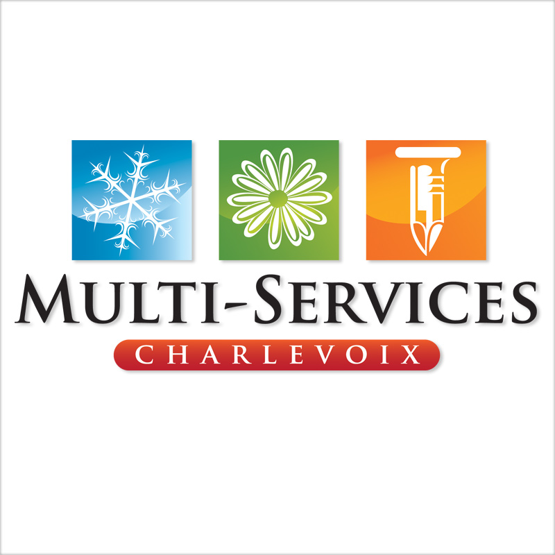 Multi-Services Charlevoix