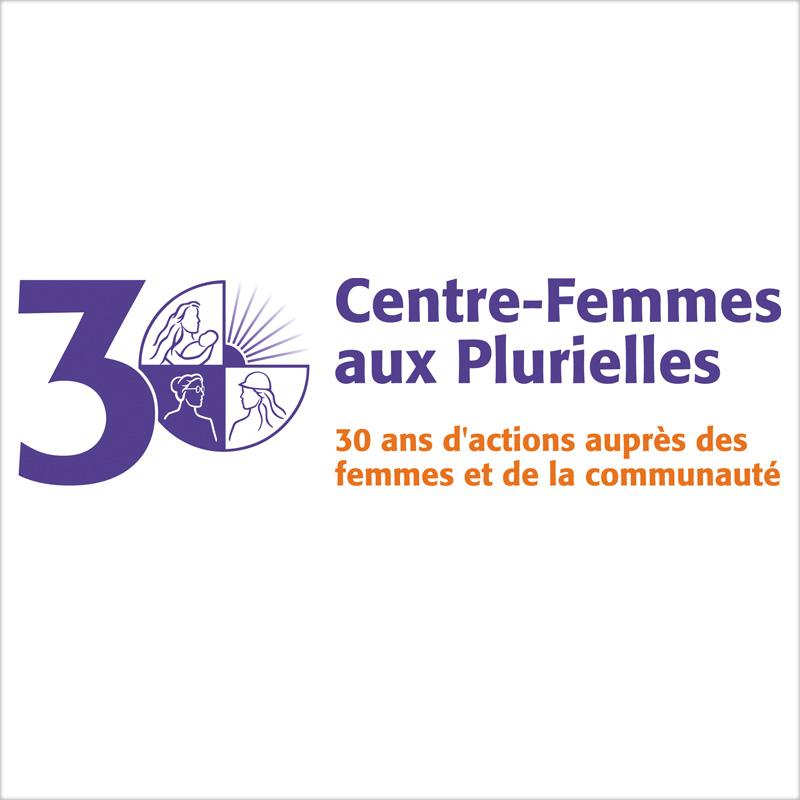 Centre Femmes aux Plurielles