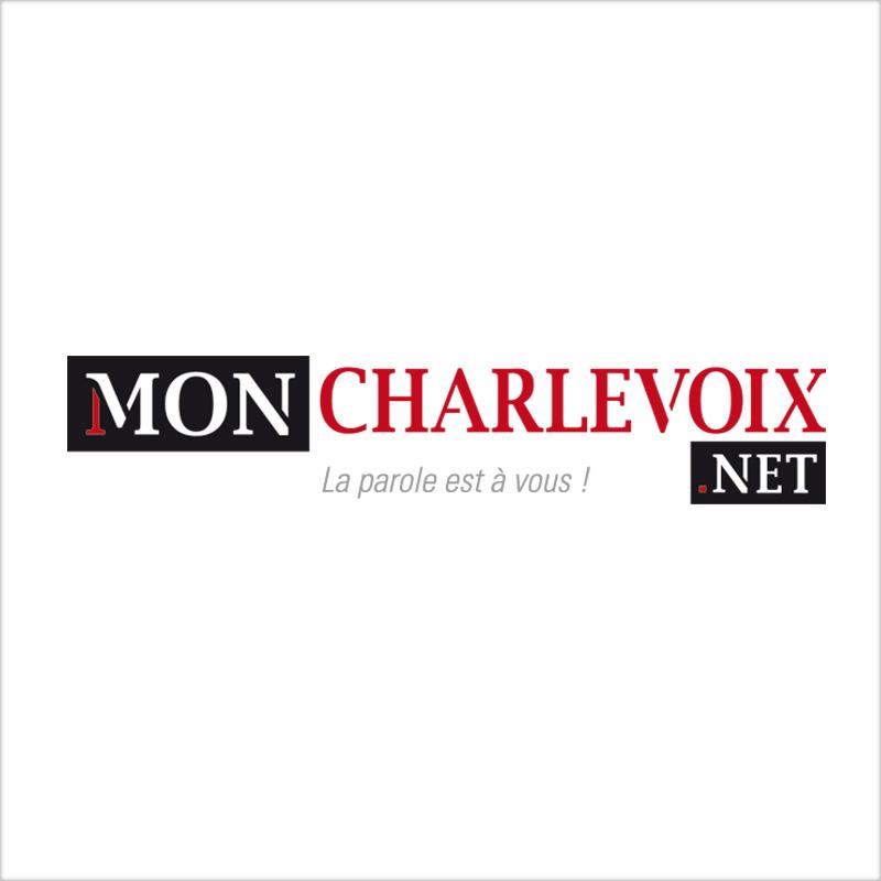 MonCHARLEVOIX.net